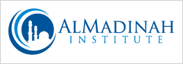AlMadinah Institute