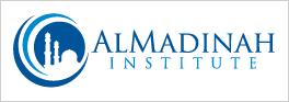 AlMadinah Institute